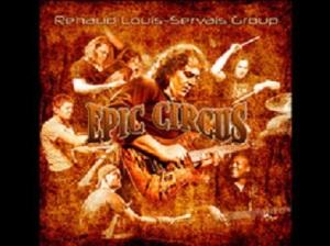 1439110365_album_epic_circus